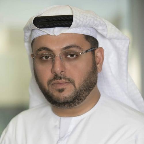 Hasan Ismaik Resigns As Chairman Of Dubai Interiors Firm Depa