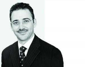 Husam Hourani New-BW