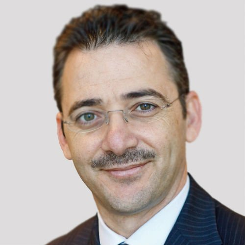 5 Minutes With… Husam Hourani, managing partner, Al Tamimi & Co
