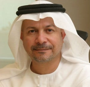 "EXCLUSIVE: Noor CEO: UAE Rule On Lending ""Challenging"""