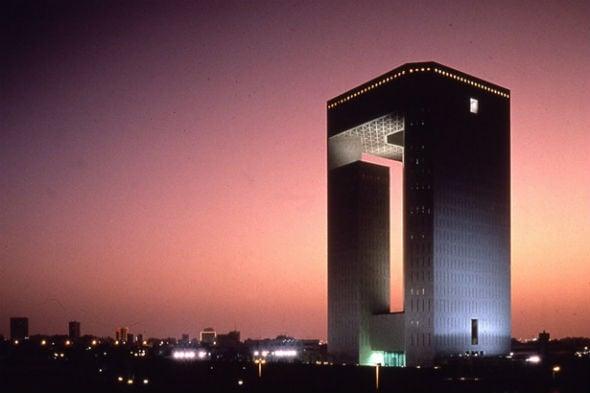 IDB To Launch $10bn Islamic Bond Programme In Dubai