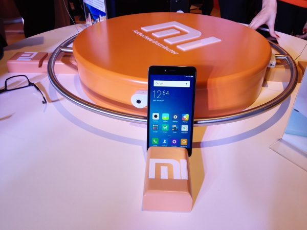 Xiaomi launches in Middle East, aims to be fifth in terms of sales within a year
