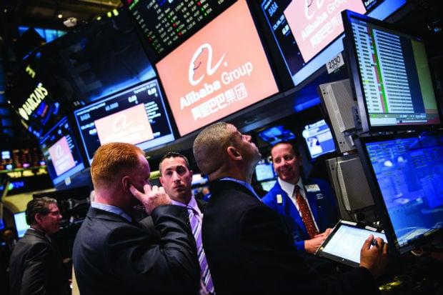 MENA IPOs Raise $1.7bn In Q3 2014