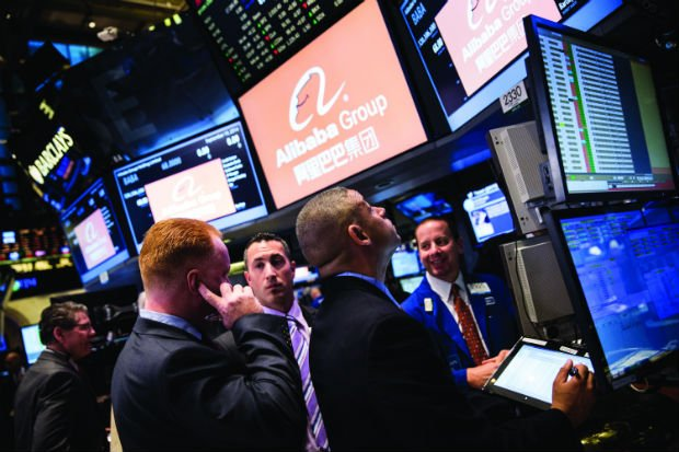NASDAQ Dubai To Promote Egyptian Firms' Dual Listings