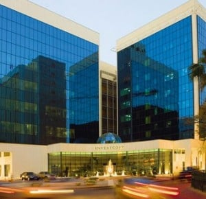 Bahrain's Investcorp Sells Skrill Group For $800m