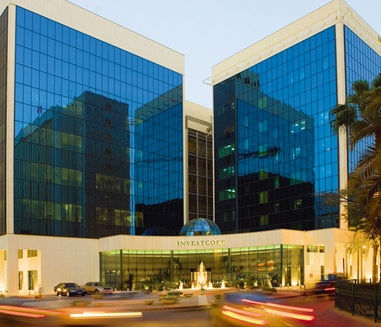 Bahrain's Investcorp to acquire 3i's debt management business