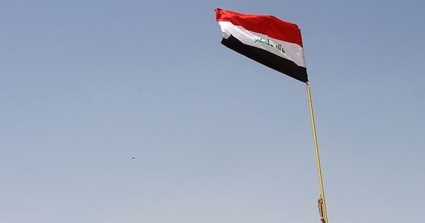 Kuwait warns citizens against travelling to Iraq by road during Muharram