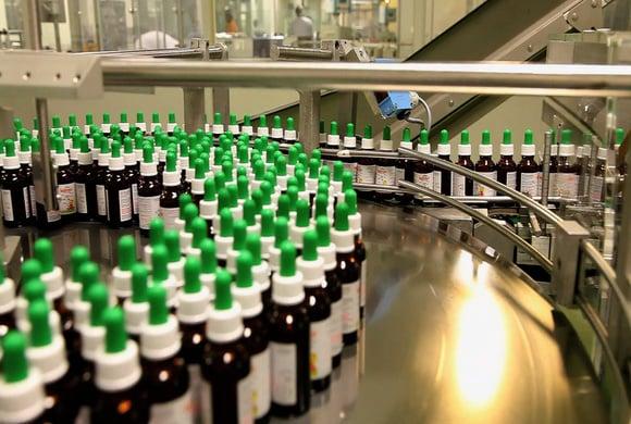 Julphar Buys Majority Stake In Bangladesh-Based RAK Pharmaceuticals