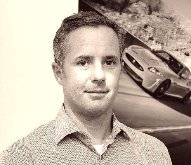 Jaguar Land Rover: Gearing Up For 2014