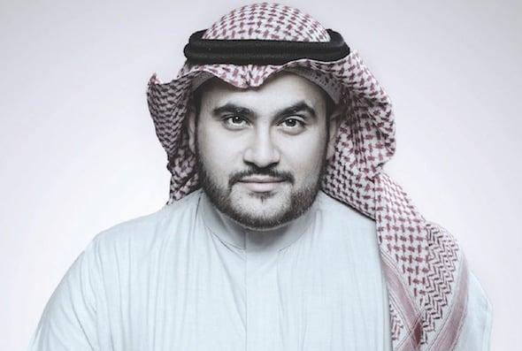Khalid-AlKhudair 2