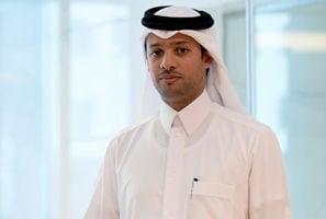 Qatar's Barwa Bank Names Subeai As Acting CEO