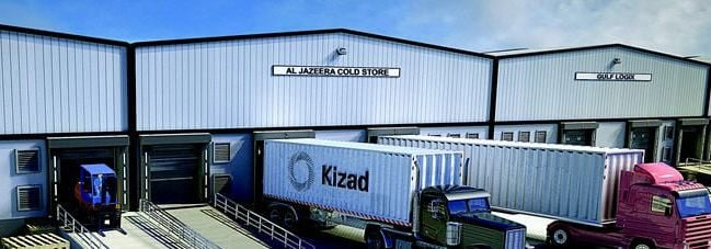Abu Dhabi's Kizad Awards Dhs100m Contract to UAE Firm