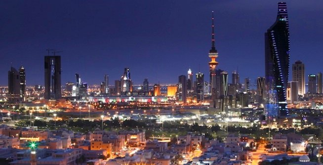 Kuwait projects $25.9bn budget deficit next fiscal year