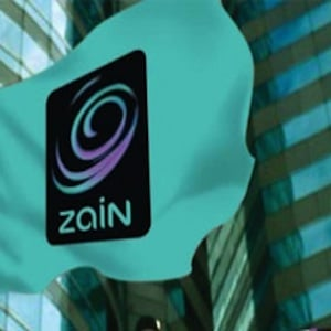 Kuwait's Zain Launches Share Sale Of Iraqi Unit