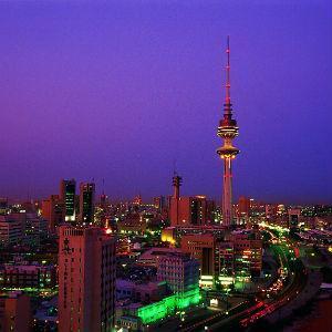 Gulf States' SWFs To Fund IHH
