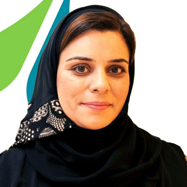 Five minutes with… Linda Abdullah, head of Dubai Medical Tourism Office