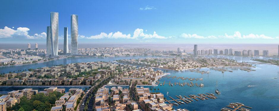 France Wins $2.7bn Qatar Tram Deal, Discusses Rafale Jets
