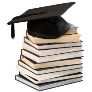 The GCC's Top MBA Courses