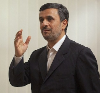 Iran Could Survive Sanctions