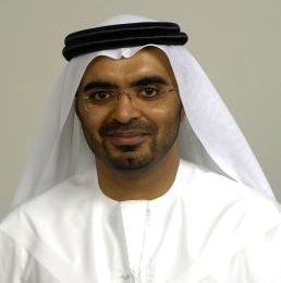 Majid Saif Al Ghurair appointed new chairman of Dubai Chamber