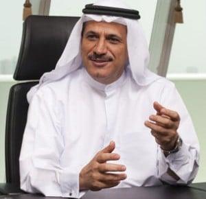 UAE Economy Grew Around 4% In 2012, Seen Steady In 2013