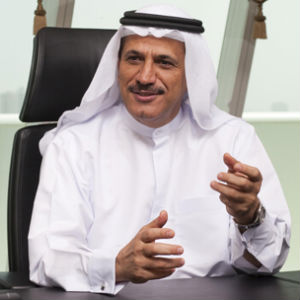 UAE Cuts 2012 GDP Growth Forecast