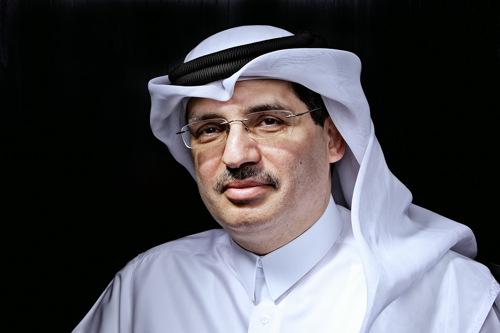 Exclusive: Ooredoo CEO Dr.Nasser Marafih On Rebranding, Taxes And 2022 World Cup