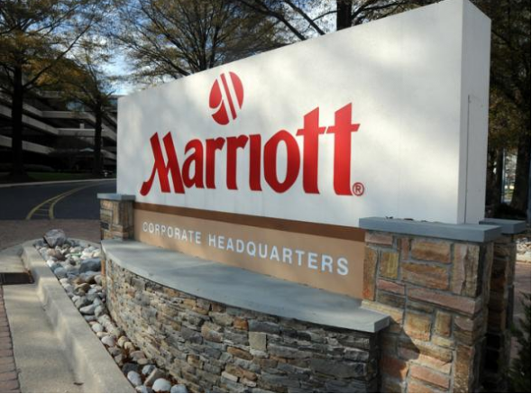 Marriott Says Protea Acquisition Helps Boost Occupancy In MEA