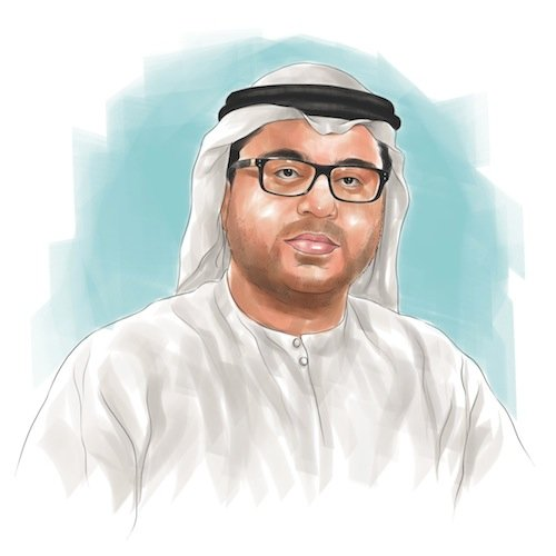 CEO Predictions 2015: Marwan Abedin, CEO, Dubai Healthcare City