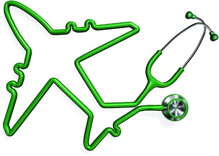 medical tourism business plan