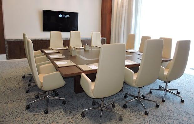 Meeting room[2]