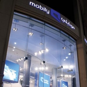 Saudi Mobily Resumes Selling Pre-Paid SIM Cards After Suspension