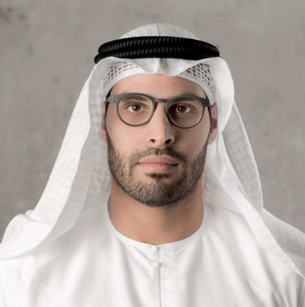 Abu Dhabi's Aldar Properties Appoints CEO