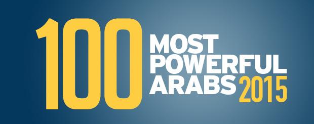 MostPowerful Arab2015_Long Banner
