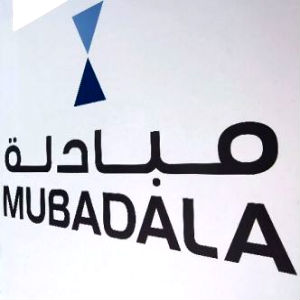 Mubadala To Manufacture Parts For Boeing