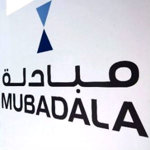 Mubadala To Spend $5.5bn In 2012
