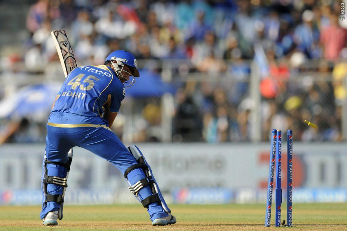 Etihad, Jet Confirm Sponsorship Of IPL Cricket Team, Mumbai Indians