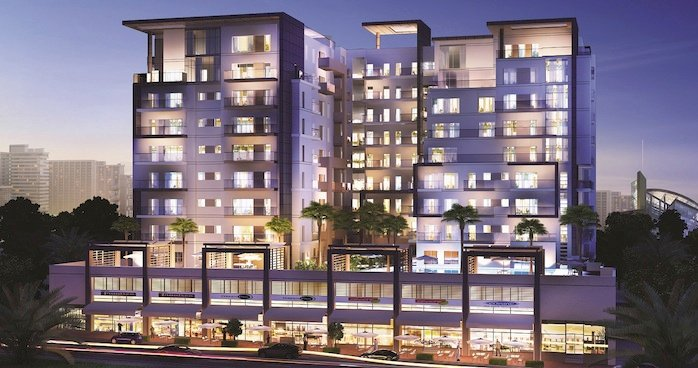 Damac says will deliver first homes in Dubai South in six months