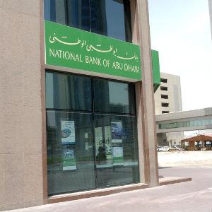 Abu Dhabi's NBAD Places $32m Renminbi Bond