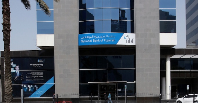 UAE bank NBF expects market-leading loan growth this year