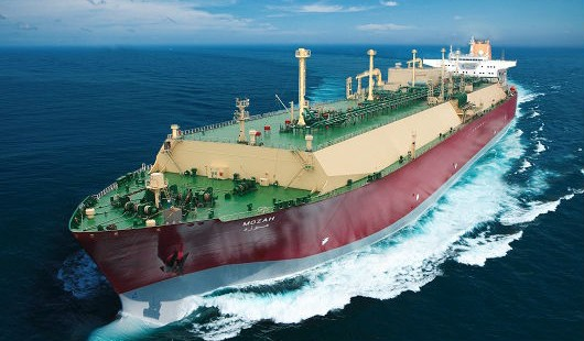 First Jubail Diesel Cargo Adds To Pain For Europe's Refiners