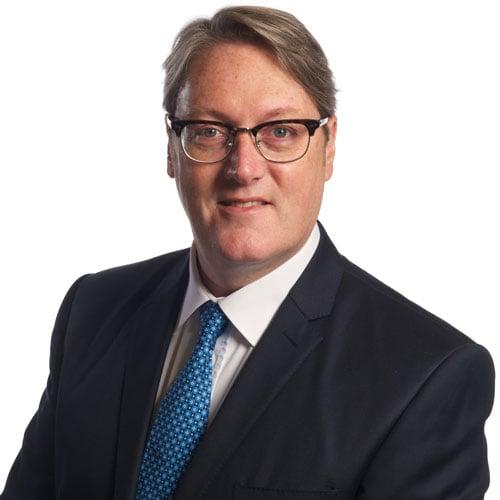 Dubai Retailer Marka Appoints CEO