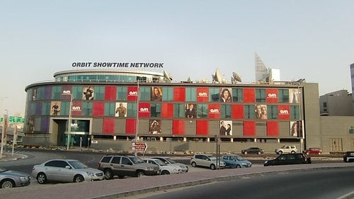 Kuwait's KIPCO Rejects $3 2bn Offer For Pay-TV Unit OSN
