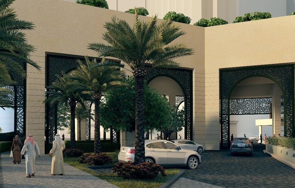 JA Resorts & Hotels Targets Aggressive Expansion In Dubai