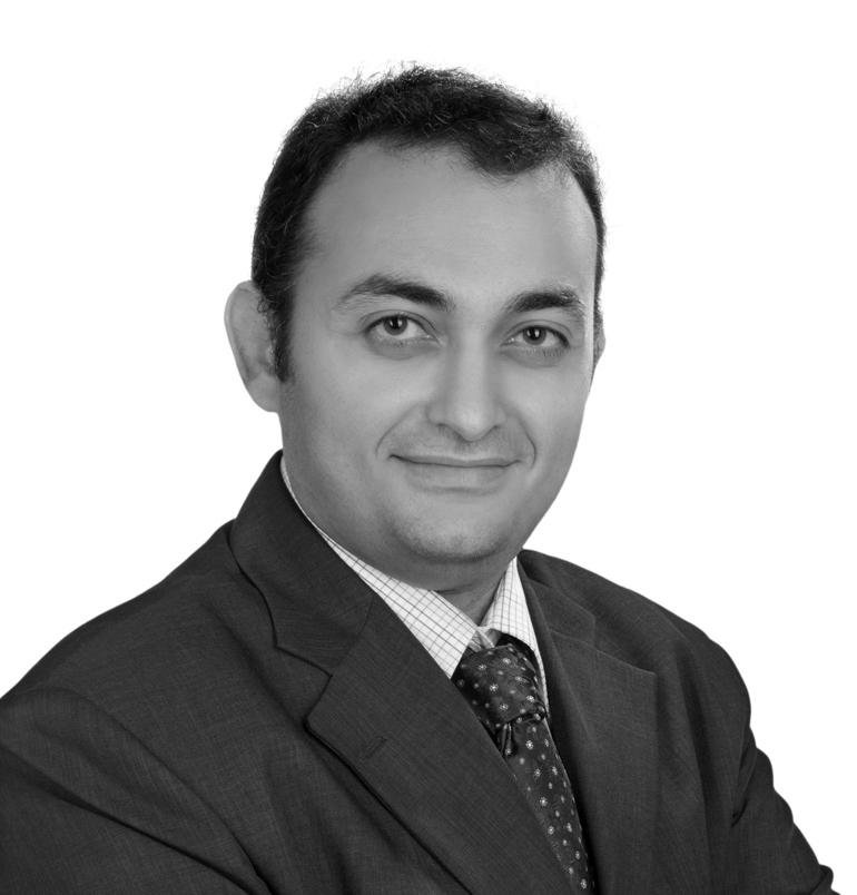 New Audit Regulation In Abu Dhabi Heralds Change