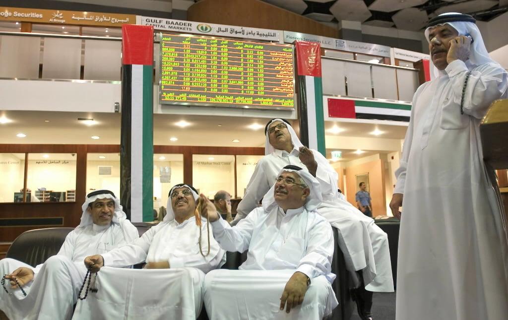 UAE Bourse Regulator To Crack Down On Unlicensed Lending