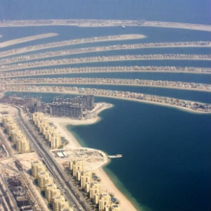 Nakheel Plans New Housing Project