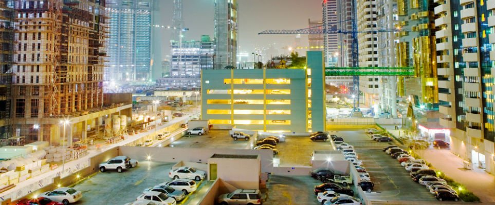 Dubai's RTA reveals Ramadan timings for parking, Metro