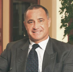 Interview: United Arab Bank CEO