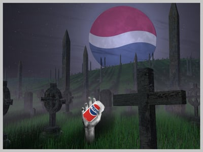 Pepsi-Graveyard-Chinese